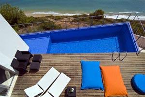 Schöne Ferienhäuser für schöne Ferien in Portugal