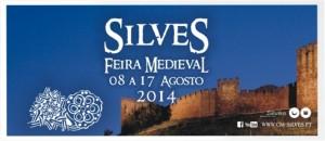 11. Mittelalterfest in Silves, Algarve, Portugal