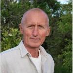 Carl Zimmerling