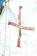 Symbol des Christusordens